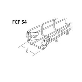 CM081071 CABLOFIL FCF54/100FASEZ - CF 54/100 BS Produktbild