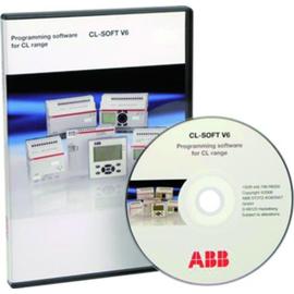 CL-LAS.TK002 STOTZ USB-Verbindungskabel CL-LAS.TK002 Produktbild