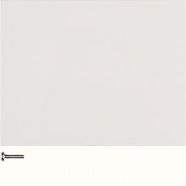 85141179 Berker HBNet K1- Taste polarweiss Produktbild