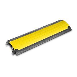 85200 PC-ELECTRIC Kabelbrücke Mini 1000x290x48mm Produktbild