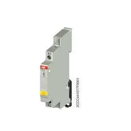 E219-E ABB Leuchtmelder LED E219-E ge Produktbild
