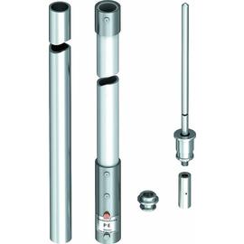 5408934 OBO isFang IN 4000 Isolierter Fangmast für isCon-Leitung innen 4000mm Produktbild