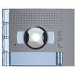 351313 Bticino Frontblende Audio-Video WW Abdeckung 1 Ruftaste  Allstreet Produktbild
