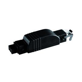 1811131 SOMFY Variation Slim Receiver io Ausführung Plug Stas3/Stak3 Produktbild