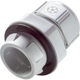 53112688 LAPP SKINTOP CLICK M25 RAL 7035 LGY Produktbild
