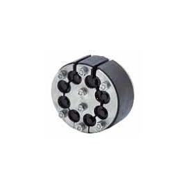 096502 HAUFF Ringraumdichtung P-Cable Basic HRD 100-SG-8/4-16,5 Produktbild