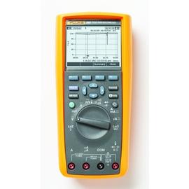 3947801 FLUKE 289 TRMS Multimeter Logging mit Trenddarstellung Produktbild