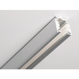 208-19104305 Molto Luce 3Phasen 3000mm grau Produktbild