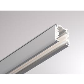 208-19104105 Molto Luce 3Phasen 1000mm grau Produktbild