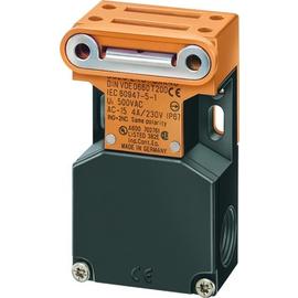 EC002592
