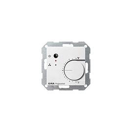 EC011175
