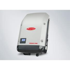 4,210,040 FRONIUS SYMO 6.0-3-M Wechselrichter 6kWp Produktbild
