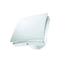 M0084.0085 MAICO ECA 150 IPRO 230V VENTILATOR 15/19W D145mm Standard Produktbild