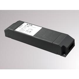 24-122754N MOLTO LUCE VST LED Konverter IP20 150W 24VDC Produktbild