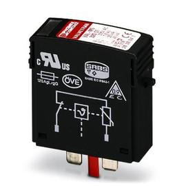 2838843 Phoenix Überspannungsableiter VAL-MS-320ST Produktbild
