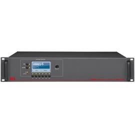 ESC-012A RCS Notfall-Control Center 12 Kreise max. 10 VLM-106 Produktbild