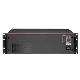 ESP-500A RCS VARES Notstromversorgung 24V mit Tiefenladeschutz 3HE Produktbild