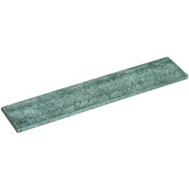 810225 DEHN Band 20x2,5mm St/tZn Ringlänge ca. 100m (40kg) Produktbild