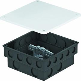 5015545 OBO 1804 UP Potentialausgleichsschiene im Kasten für Produktbild