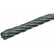 850010 DEHN Seil 10mm 7x19x0,68mm NIRO (V4A) R 100m Produktbild