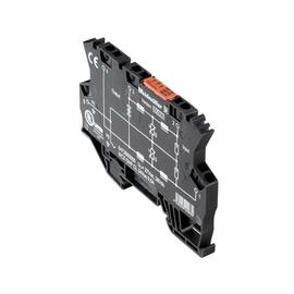 8472880000 WEIDMÜLLER MCZ OVP CL 24VAC 0,5A Blitzstromableiter für Ener Produktbild