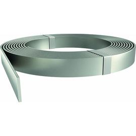 5018501 OBO 5052 V2A 30X3.5 Bandstahl 50m Ring 30x3,5mm Edelstahl, rostfrei Produktbild