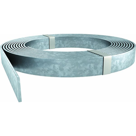5019340 OBO 5052 DIN 20X2.5 Bandstahl 50kg Ring 20x2,5mm Stahl tauchfeuerverzi Produktbild
