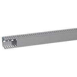 636112 Legrand TRANSCAB 6/6.5 B60XH60 MM Produktbild