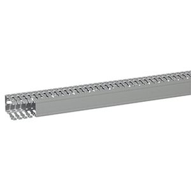 636107 Legrand TRANSCAB 6/6.5 B40XH60 MM Produktbild