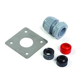 332523-000 RAYCHEM IEK-2504 Isolierungs- einführung Produktbild