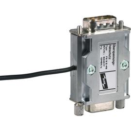 924017 DEHN Überspannungsableiter für D-SUB-Anschluss 9-polig Produktbild