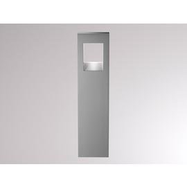 472-686013c60s Molto luce CITI LED 6W Produktbild