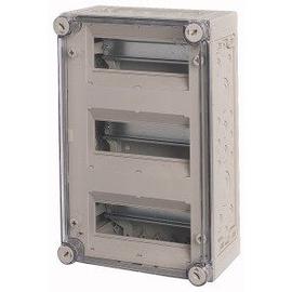 000239 Eaton AE/I43E Automaten-Gehäuse Produktbild