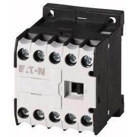 000643 Eaton DILER-40(TVC200) KleinSchütz, 4S / 0Oe, AC-betätigt Produktbild