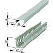 012531 Eaton KL25/35 Kabelkanal Produktbild