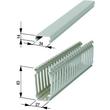 017277 Eaton KL25/60 Kabelkanal Produktbild