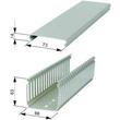 029142 Eaton KL60/60 Kabelkanal Produktbild