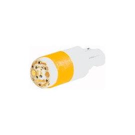 055714 Eaton WBLED-GE12 Mehrfach-LEDs W2x4,6d 12V/45 mA Produktbild