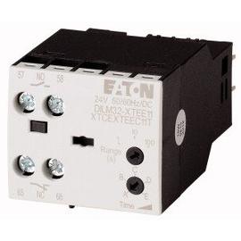 EC002060