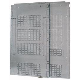 EC002525