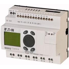 EC002581