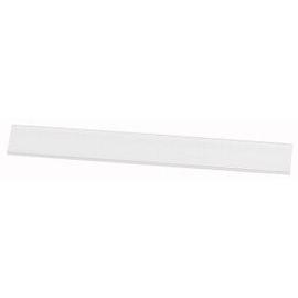 107952 Eaton LAB-TAPE_A4_BLANK Beschriftungsstreifen Einlage leer Produktbild