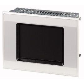 "139867 Eaton XVH-330-57CAN-1-10 5.7"" Produktbild"