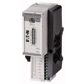 140044 Eaton XNE-GWBR-CANOPEN Eco Gateway CanOpen Produktbild