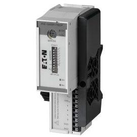 140045 Eaton XNE-GWBR-PBDP Eco Gateway Profibus DP Produktbild
