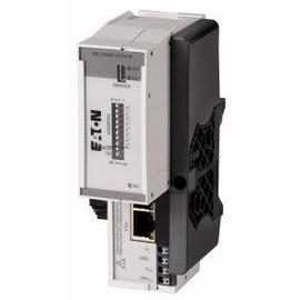 140047 Eaton XNE-GWBR-2ETH-IP Eco Gateway 2 Ethernet IP Produktbild