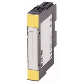 140153 Eaton XN-1SSI SSI Schnittstelle Produktbild
