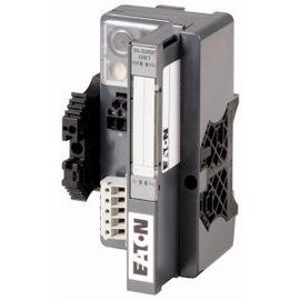 140156 Eaton XN-GWBR-DNET Gateway DeviceNet mit Busauffrischung Produktbild