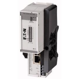 152279 Eaton XNE-GWBR-2ETH-MB Eco Gateway Modbus-TCP Produktbild