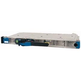 158978 Eaton PIFT1L345C151BMCA Lasttrennschalter mit Sicherungen Produktbild